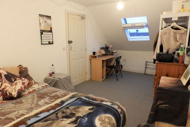 Thumbnail Terraced house to rent in Stafford Road, Brighton, East Sussex, Brighton, Sussex