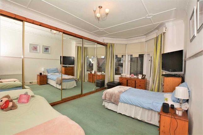 Bedroom 1 of Springboig Road, Glasgow G32