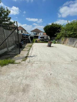 Thumbnail Land to let in Collier Row Ln, Romford