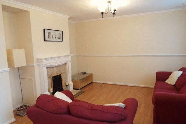 Maisonette to rent in 95 Gibbins Road, Selly Oak, Birmingham