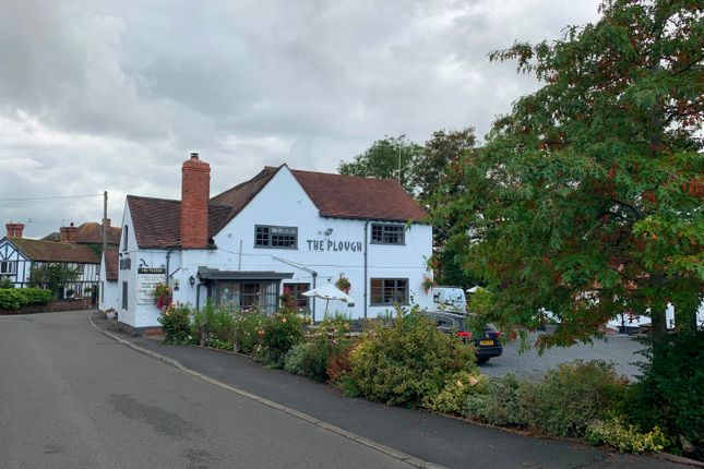 Pub/bar for sale in Aston Lane, Shropshire: Claverley
