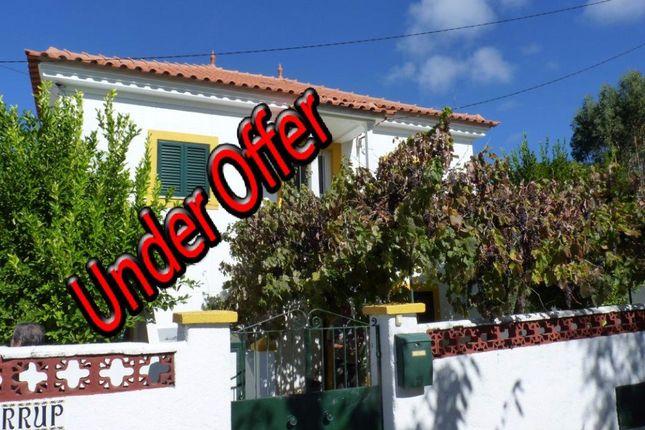 4 bed property for sale in Castanheira De Pera, Central Portugal, Portugal