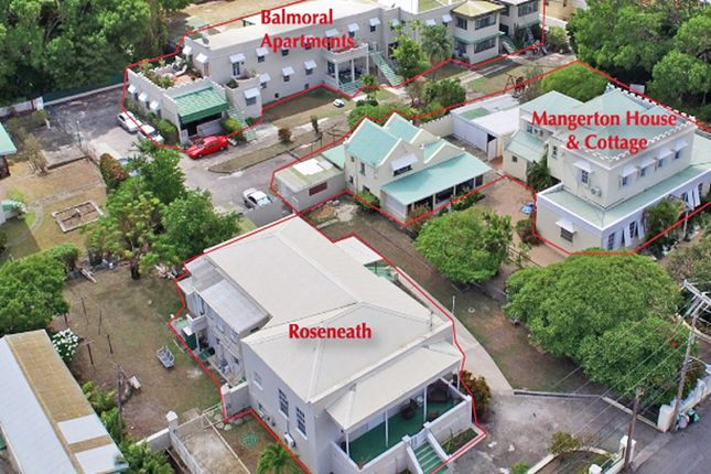 Prime Location Properties For Sale Hastings