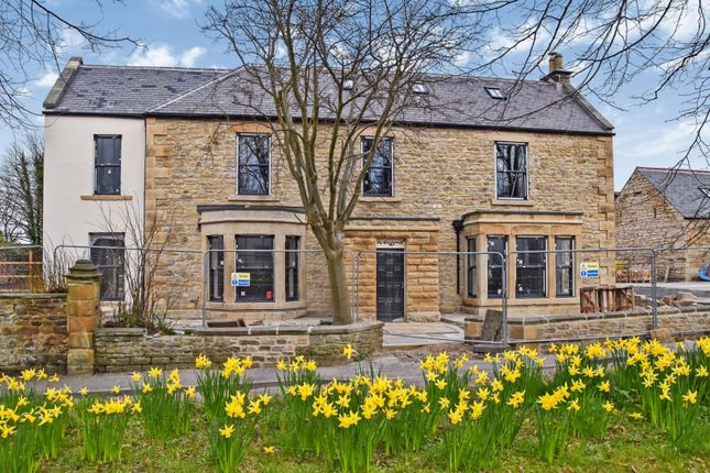 Thumbnail Detached house for sale in Ryton Country House Olive Court, Ryton