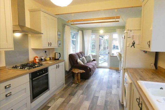 Kitchen of Emfield Grove, Scartho, Grimsby DN33