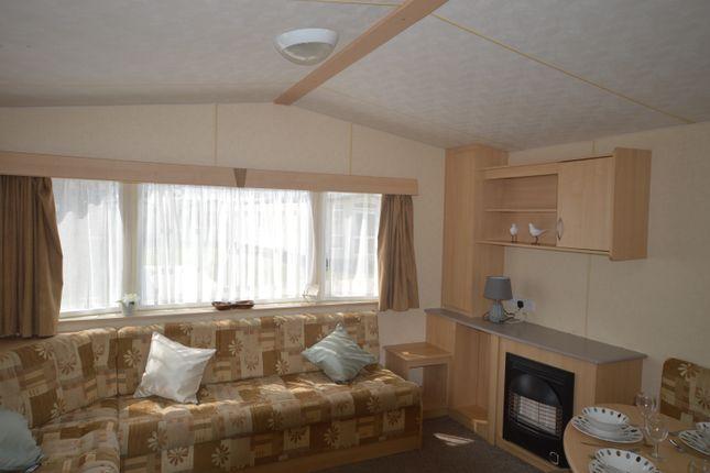 Broadland Sands-Lowestoft-Suffolk-2