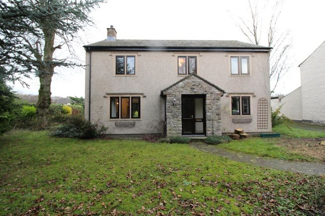 Thumbnail Property to rent in Eamont Bridge, Penrith