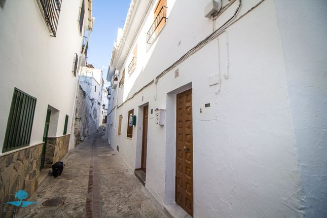 2 bed town house for sale in Casarabonela, Málaga, Spain