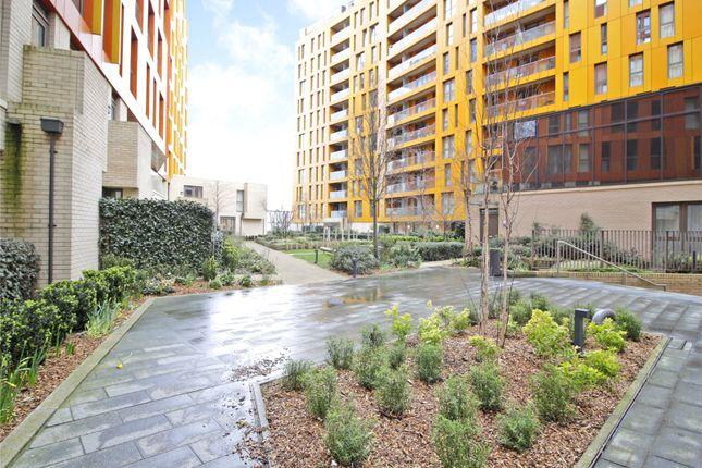 Picture No. 24 of Fiador Apartments, 21 Telegraph Avenue, Greenwich, London SE10