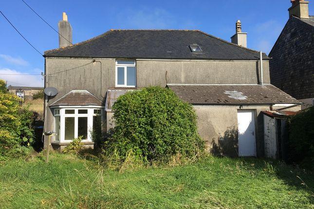 Thumbnail Farmhouse for sale in Moreleigh, Totnes