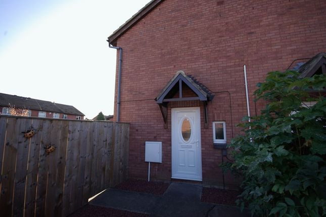 Photo 6 of Russell Walk, Thornaby, Stockton-On-Tees TS17