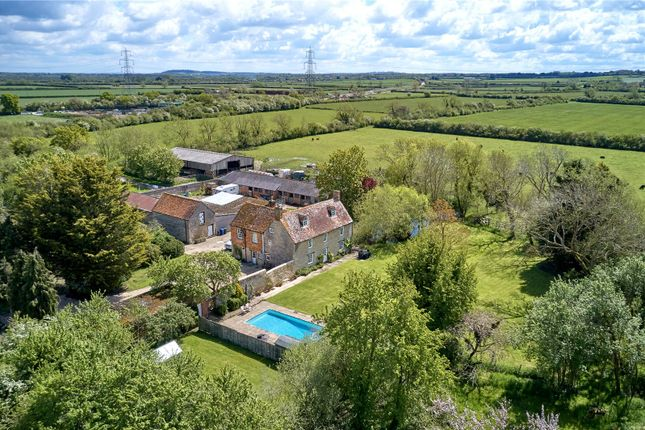 Thumbnail Property for sale in Piddington, Bicester, Oxfordshire
