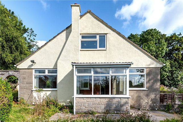 3 bed bungalow for sale in Cross Road, Bradford Abbas, Sherborne DT9