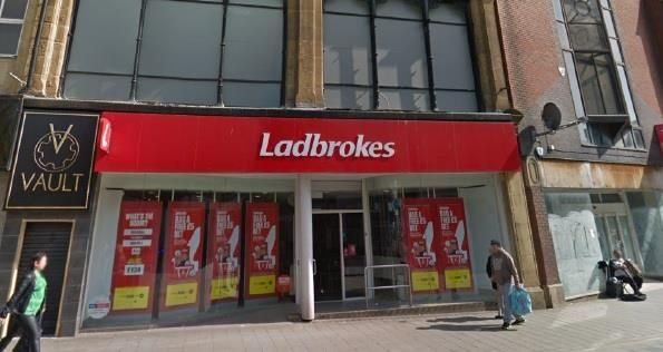 Thumbnail Retail premises to let in 9-11 Church Street, St Helens