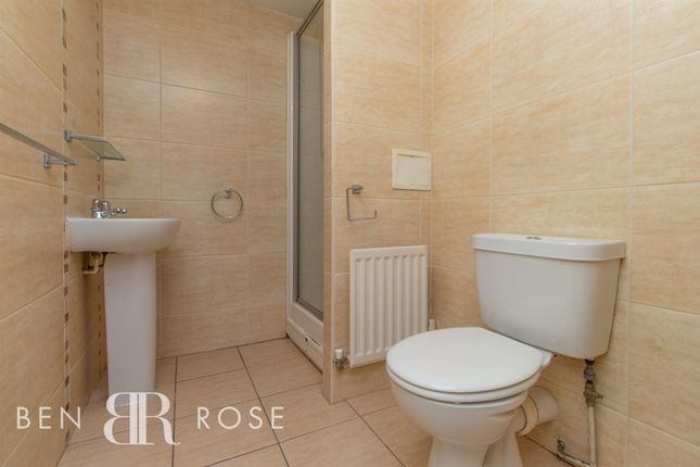 Family Bathroom of Ayrshire Close, Buckshaw Village, Chorley PR7