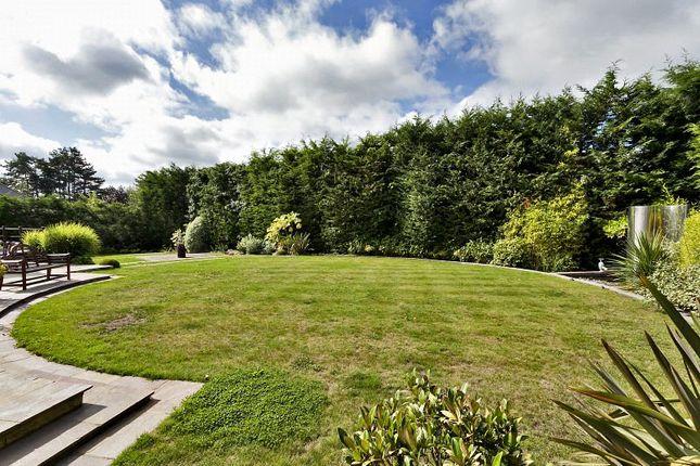 Picture No. 22 of Moles Hill, Oxshott, Surrey KT22