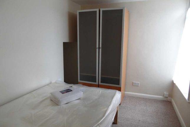 Bedroom 1 of Albert Road, Southsea PO4