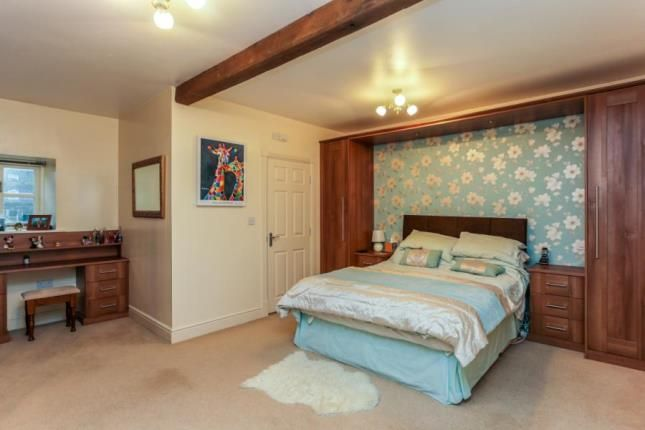 Picture No.05 of Newhall Grange, Carr, Rotherham, South Yorkshire S66