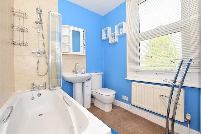 Bathroom of Fant Lane, Maidstone, Kent ME16