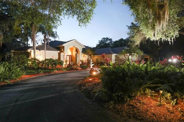 Thumbnail Property for sale in 8058 Desoto Woods Dr, Sarasota, Florida, 34243, United States Of America