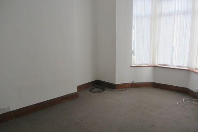 Bedroom 1 of Quarry Road, Hebburn NE31