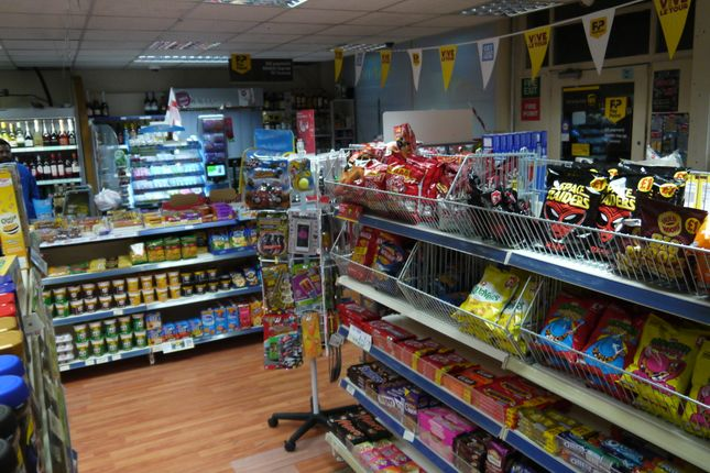 Photo 4 of Off License & Convenience HD6, West Yorkshire