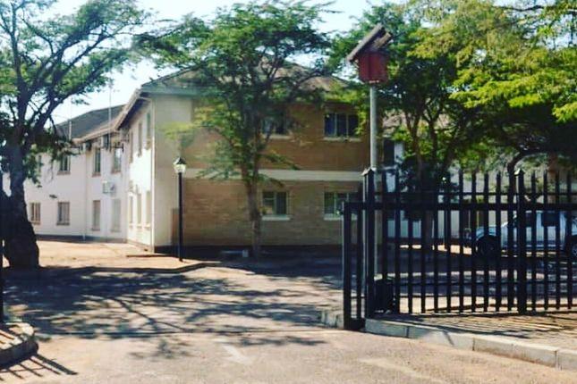 Thumbnail Apartment for sale in Botswana, Gaborone, Botswana
