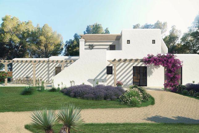 Thumbnail Property for sale in Can Serra, Santa Eularia, Ibiza