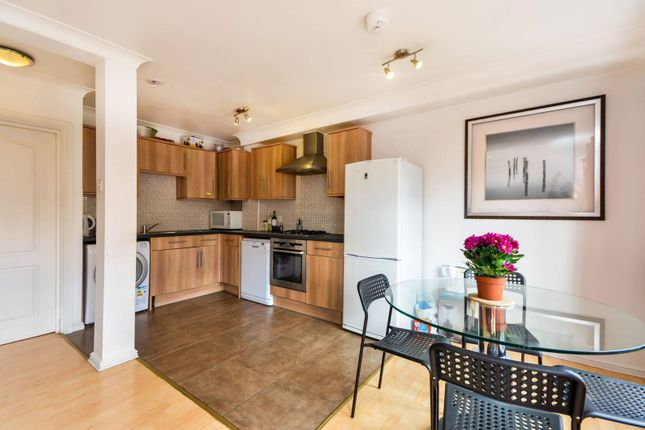 Thumbnail End terrace house for sale in Manchester Road, Isle Of Dogs