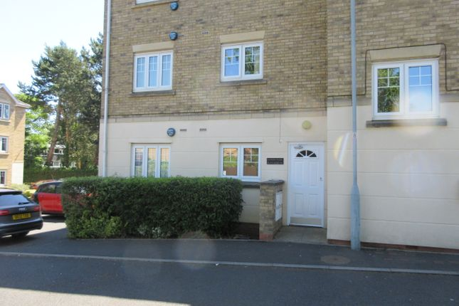 Thumbnail Flat for sale in Union Place, Selly Park
