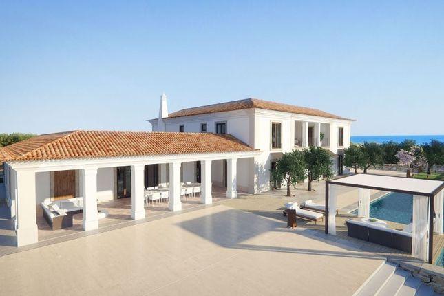 Thumbnail Detached house for sale in Lagoa E Carvoeiro, Lagoa E Carvoeiro, Lagoa (Algarve)