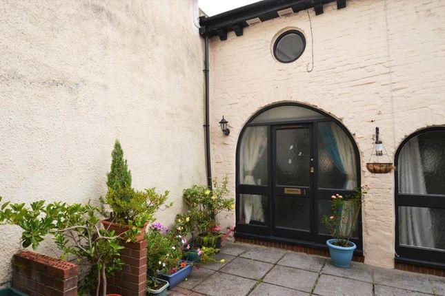 Picture No. 07 of The Mews, North Street, Crediton, Devon EX17