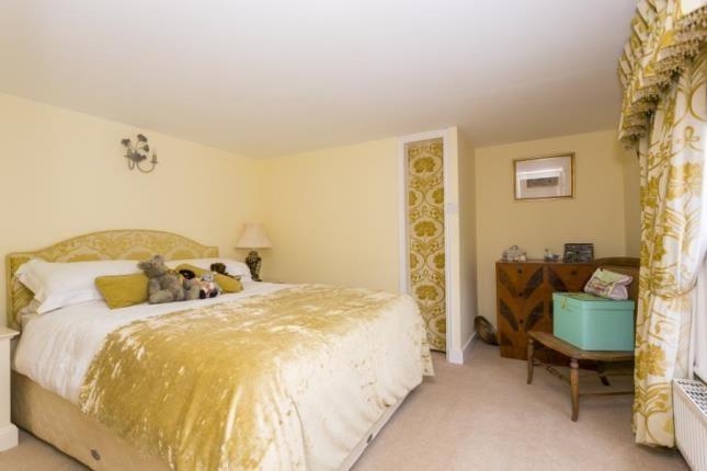 Bedroom of Hanging Birch Lane, Horam, Heathfield, East Sussex TN21