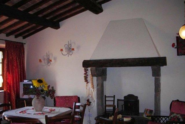 Picture No.06 of Holiday Accommodation Property, Pisa, Tuscany