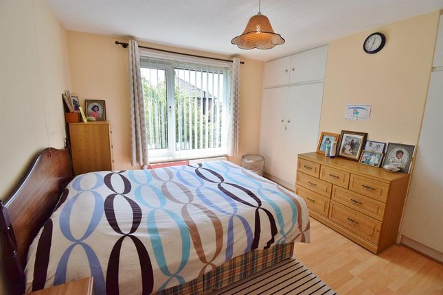Guest Bedroom of Buttermere Avenue, Acklam, Middlesbrough TS5