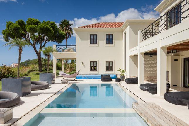 Thumbnail Villa for sale in Vale Do Lobo, Vale De Lobo, Loulé, Central Algarve, Portugal
