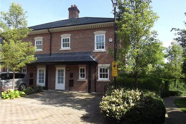 Db Room For Rent In Marlow