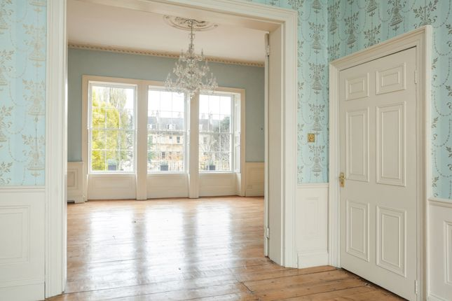 Thumbnail Terraced house to rent in Beaufort East, Larkhall, Bath