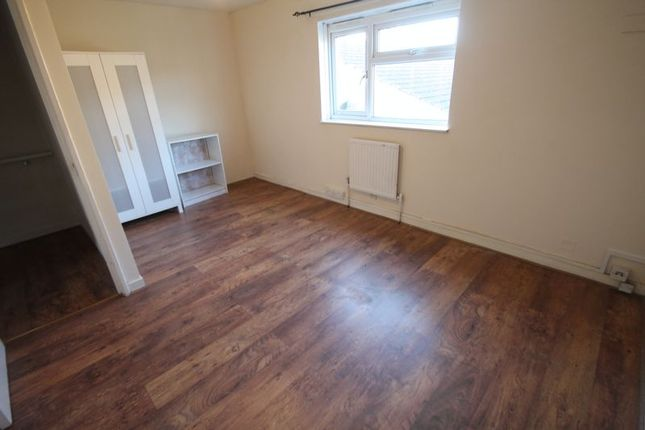 Thumbnail Terraced house to rent in Cobden Close, Uxbridge