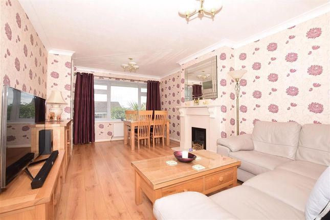 Lounge of Dorset Close, Whitstable, Kent CT5
