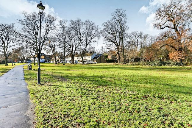 Enfield Council Commercial Property For Sale