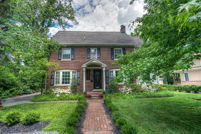 Thumbnail Property for sale in 5205 Wilson Ln, Bethesda, Maryland, 20814, United States Of America