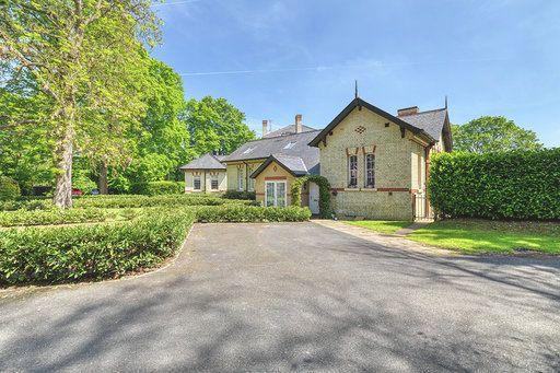 Thumbnail Mews house for sale in Fairfield Mews, Fairfield, Hitchin