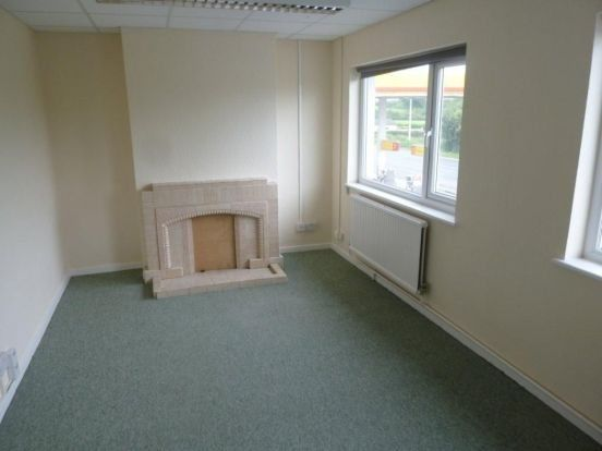 Thumbnail Flat to rent in Bridgwater Road, Lower Dundry, Bristol