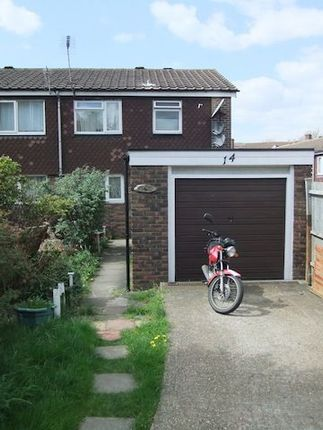 5 Bed Student House In Kingston With Off Street Parking