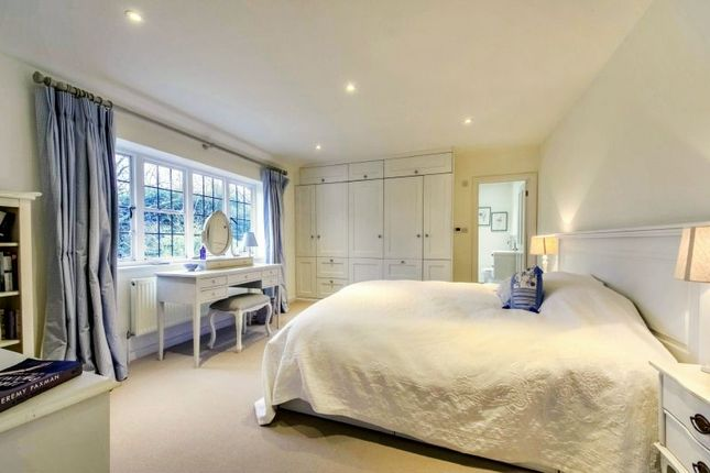 Bedroom 2 of Shrubbs Hill, Chobham, Woking GU24