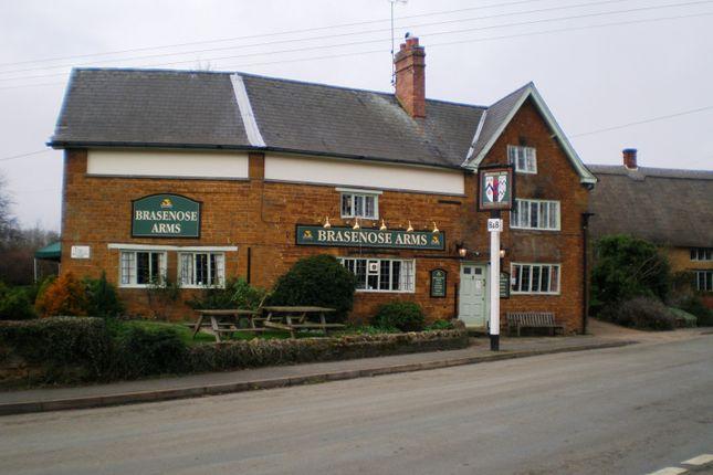 Pub/bar for sale in Cropredy, Oxfordshire: Banbury