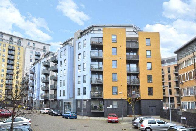External of Norman Road, Greenwich, London SE10