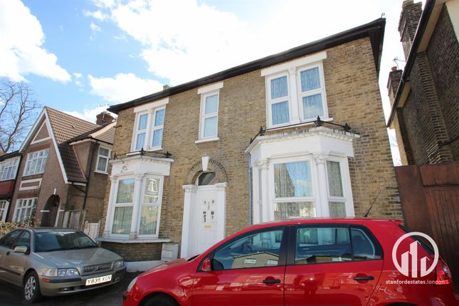 Thumbnail Property for sale in Westdown Road, London