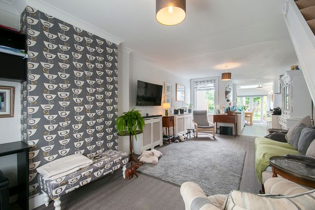2 bed cottage for sale in Kennington Road, Willesborough